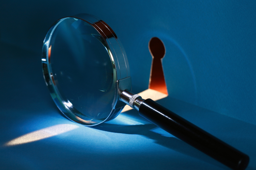 indiana private investigators